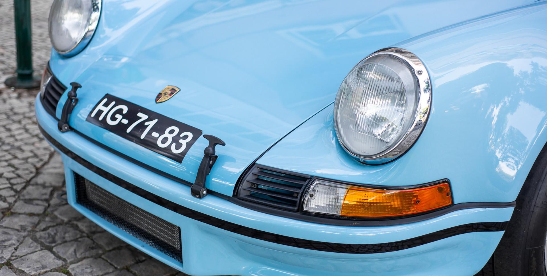 Porsche 911 2.7-2.JPG