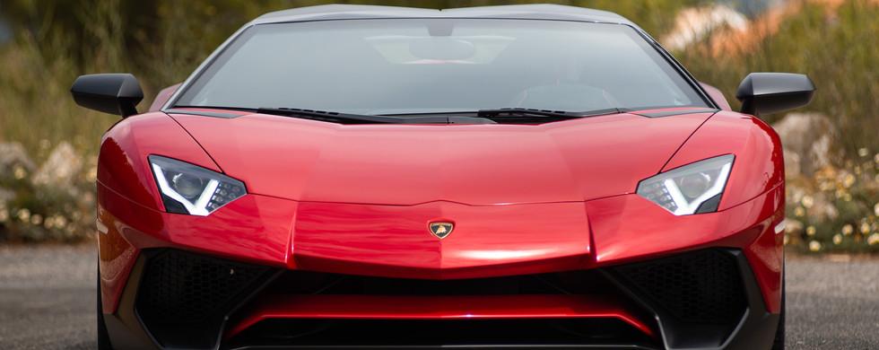 Lamborghini Aventador SV_-6.jpg