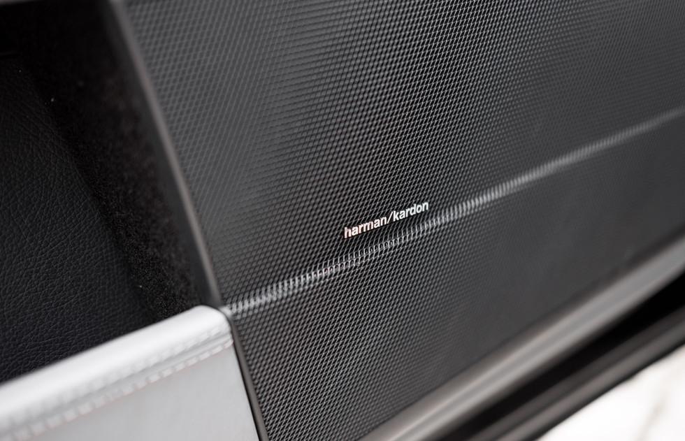 MB S500 Preto-11.jpg