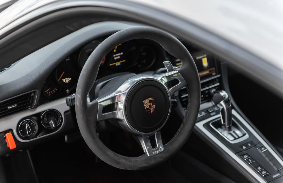 Porsche 991 GT3-9.JPG