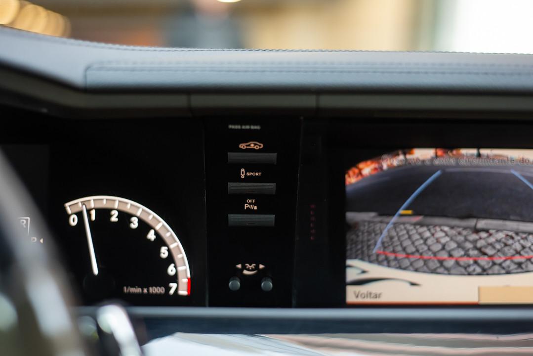 MB S400 Hybrid-13.jpg