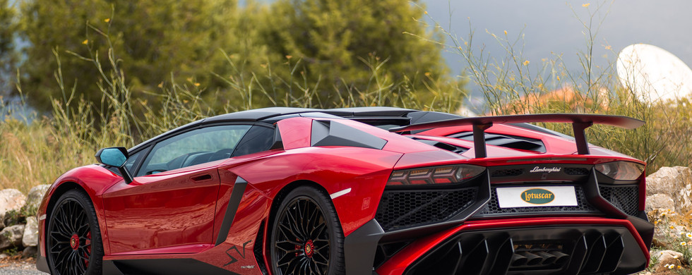 Lamborghini Aventador SV_-5.jpg