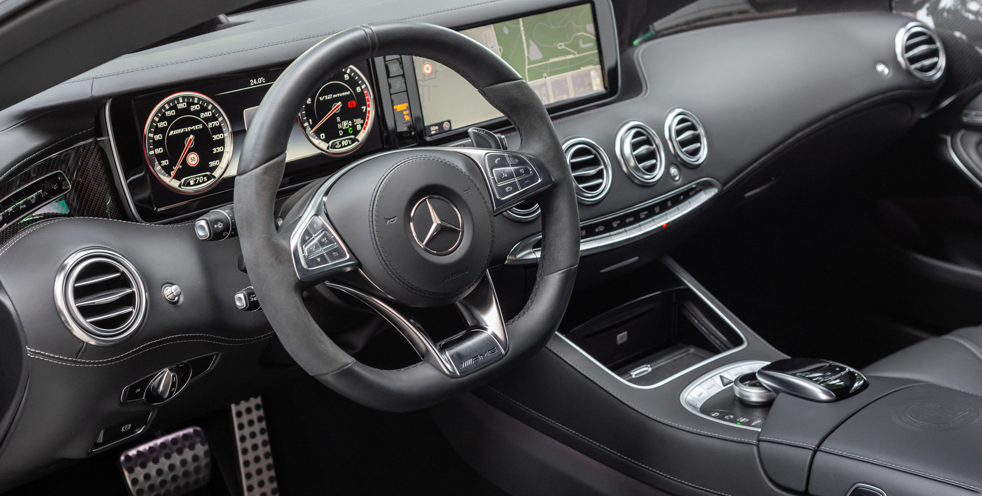 MB S65 Coupe 1-22.JPG