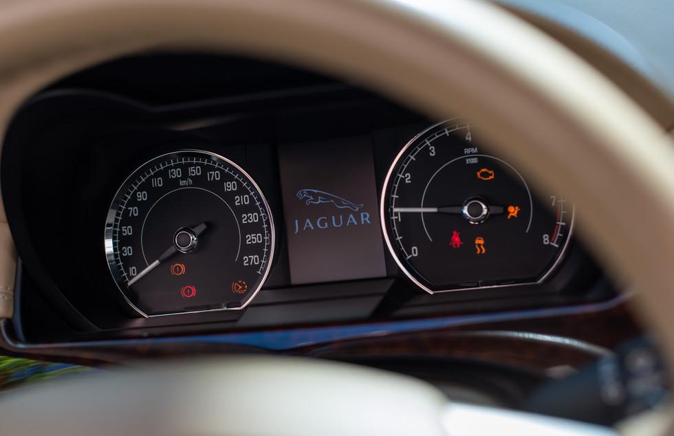 Jaguar XK 4.2 Cabrio-13.JPG