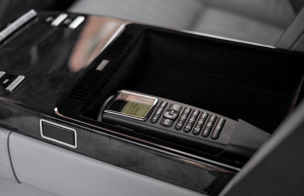 MB S500 Preto-17.jpg