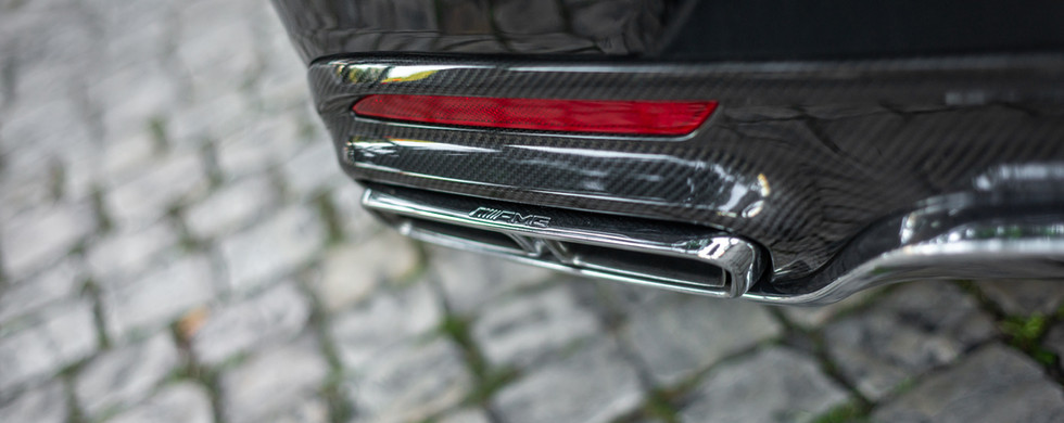 MB S65 Coupe 2-3.JPG