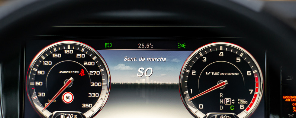 MB S65 Coupe 2-15.JPG