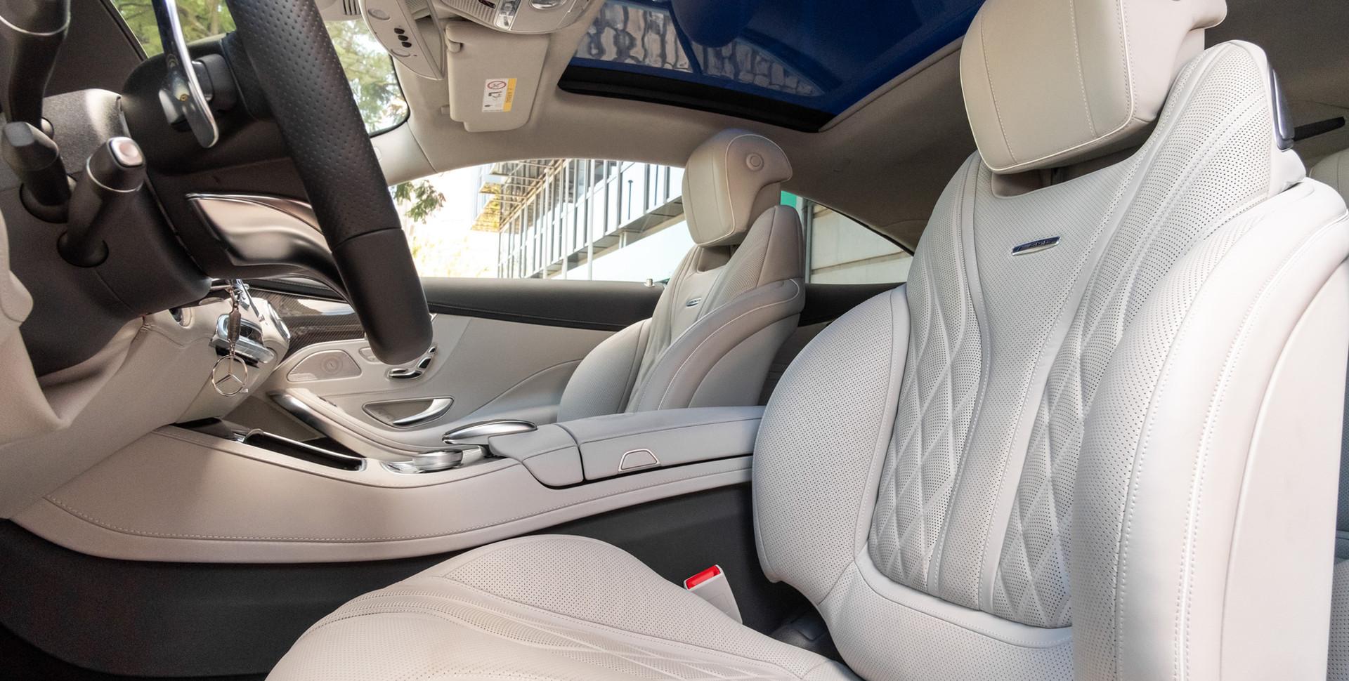 MB S63 AMG Coupe Azul-32.JPG