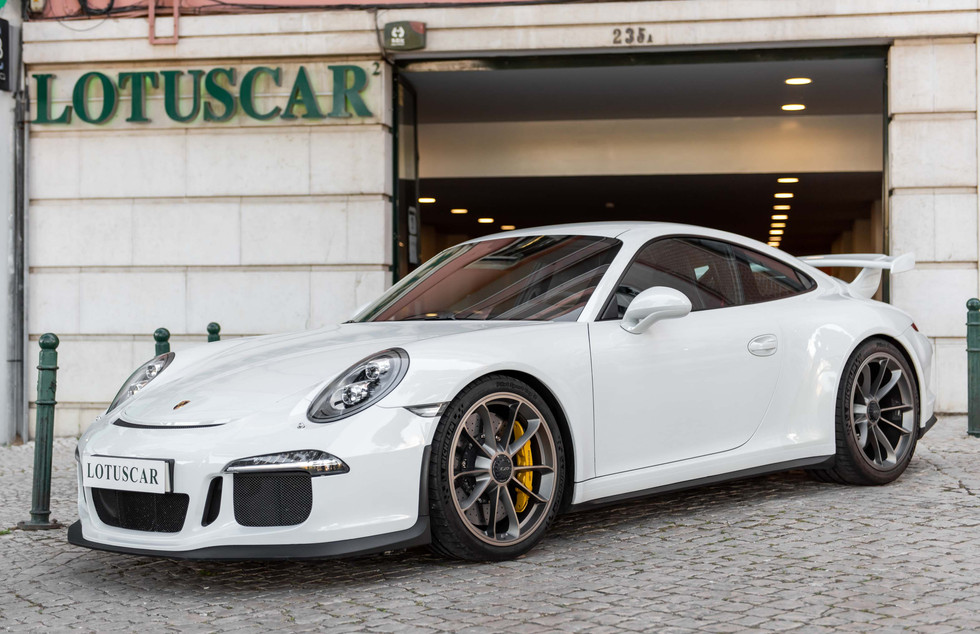 Porsche 991 GT3.JPG