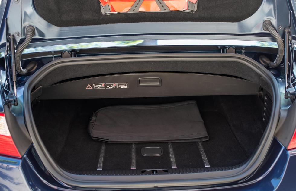 Jaguar XK 4.2 Cabrio-9.JPG