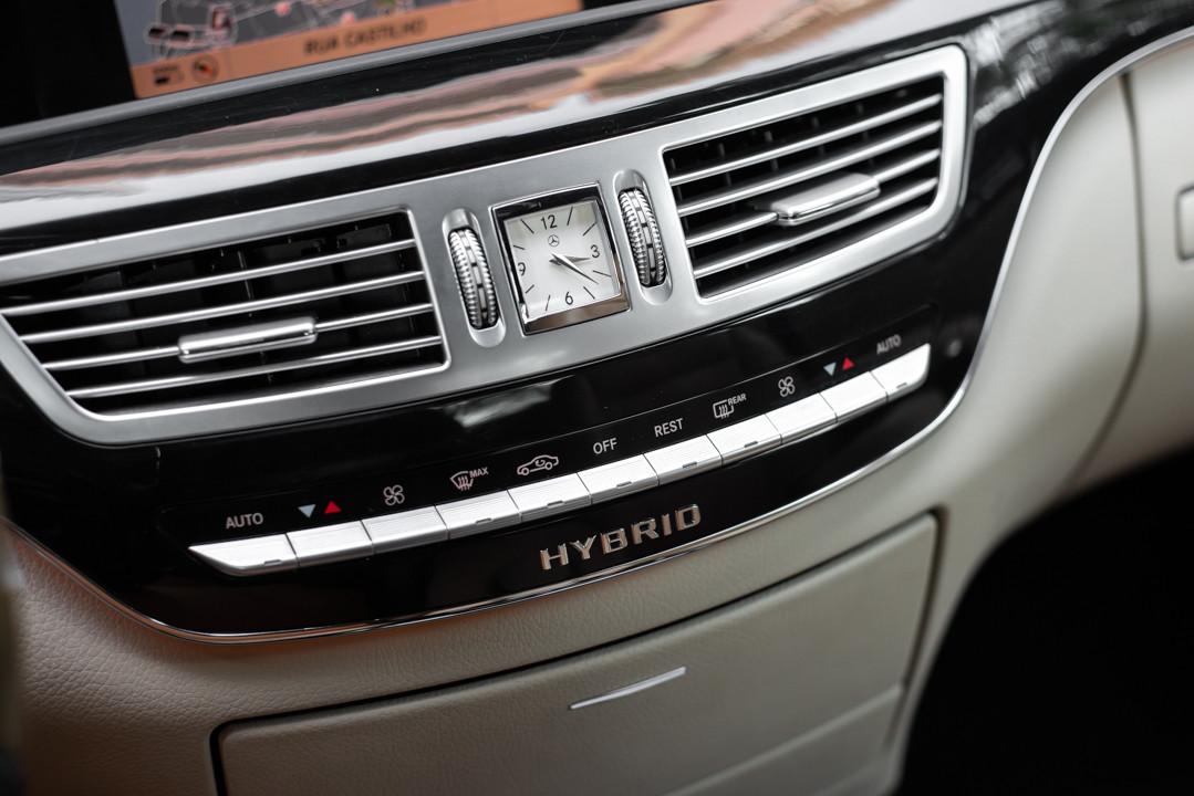MB S400 Hybrid-16.jpg
