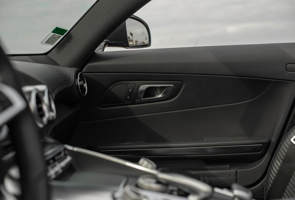 MB AMG GT Cabrio-16.jpg.JPG