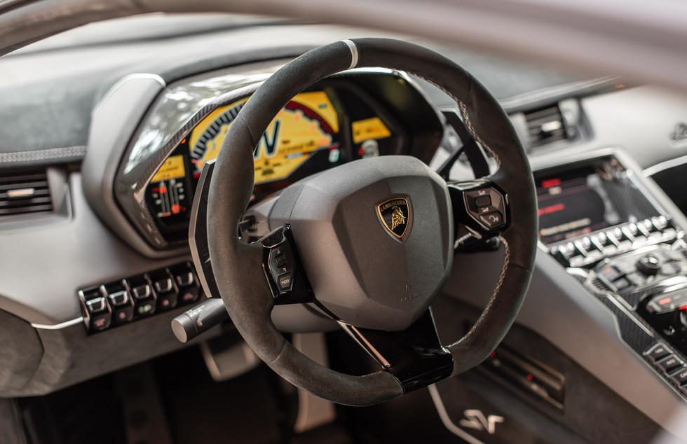 Lamborghini Aventador SV-5.jpg.JPG
