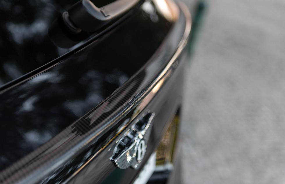 Bentley Bentayga-3.JPG