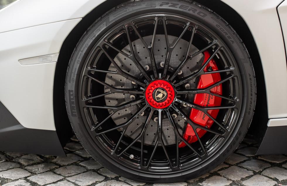 Lamborghini Aventador SV-3.jpg.JPG