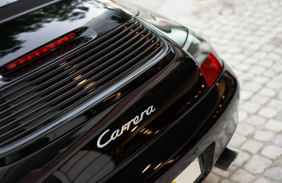 Porsche 996 Carrera Cabrio Preto.jpg