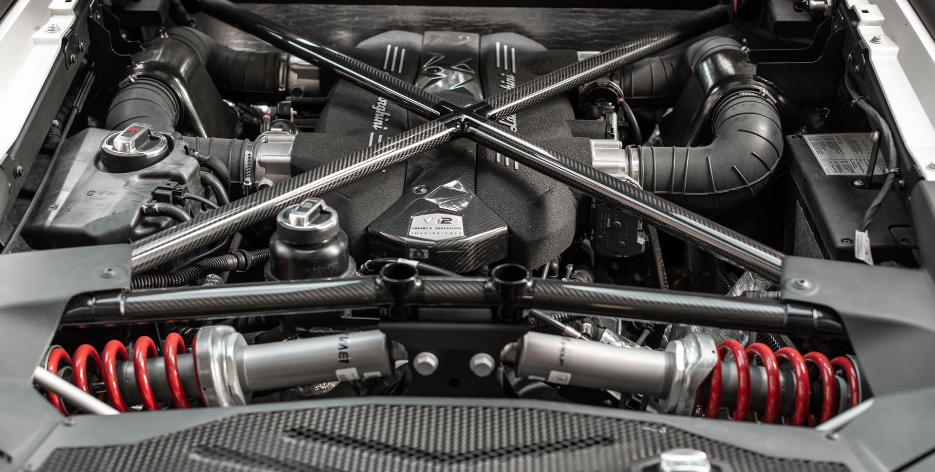 Lamborghini Aventador SV-16.jpg.JPG