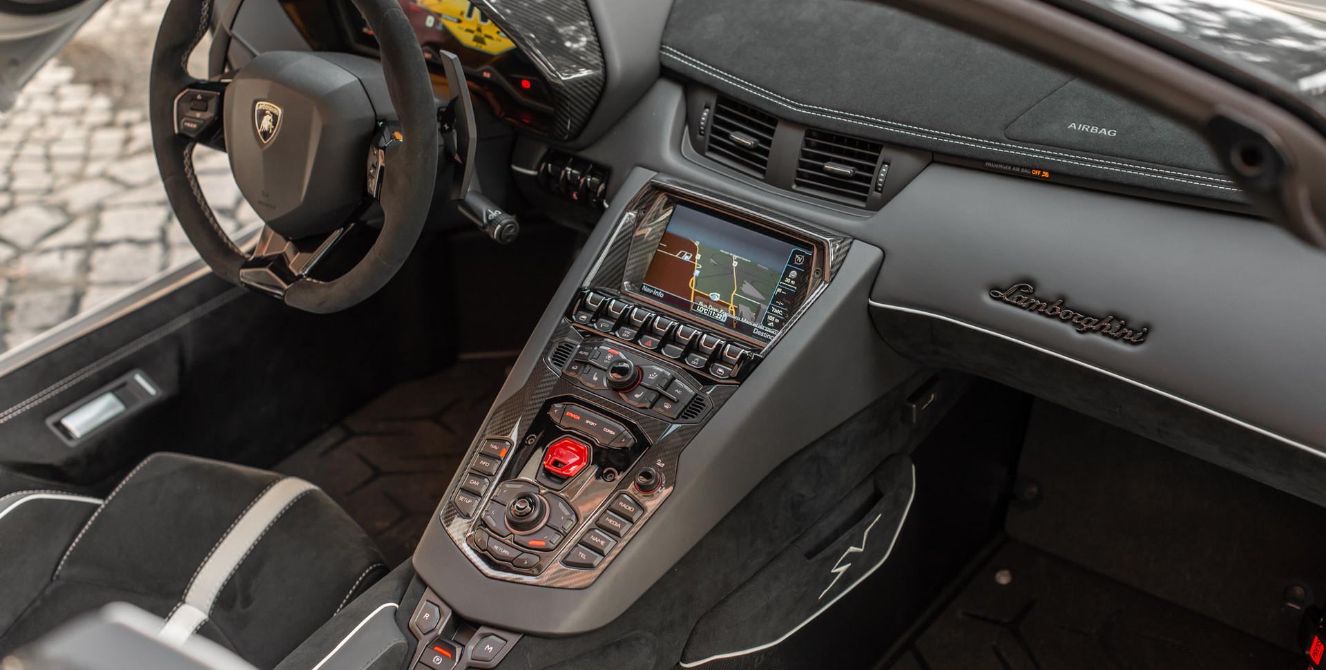Lamborghini Aventador SV-14.jpg.JPG