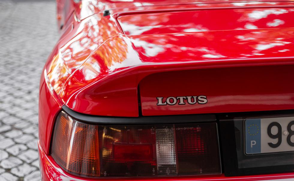 Lotus Elan Vermelho-3.JPG