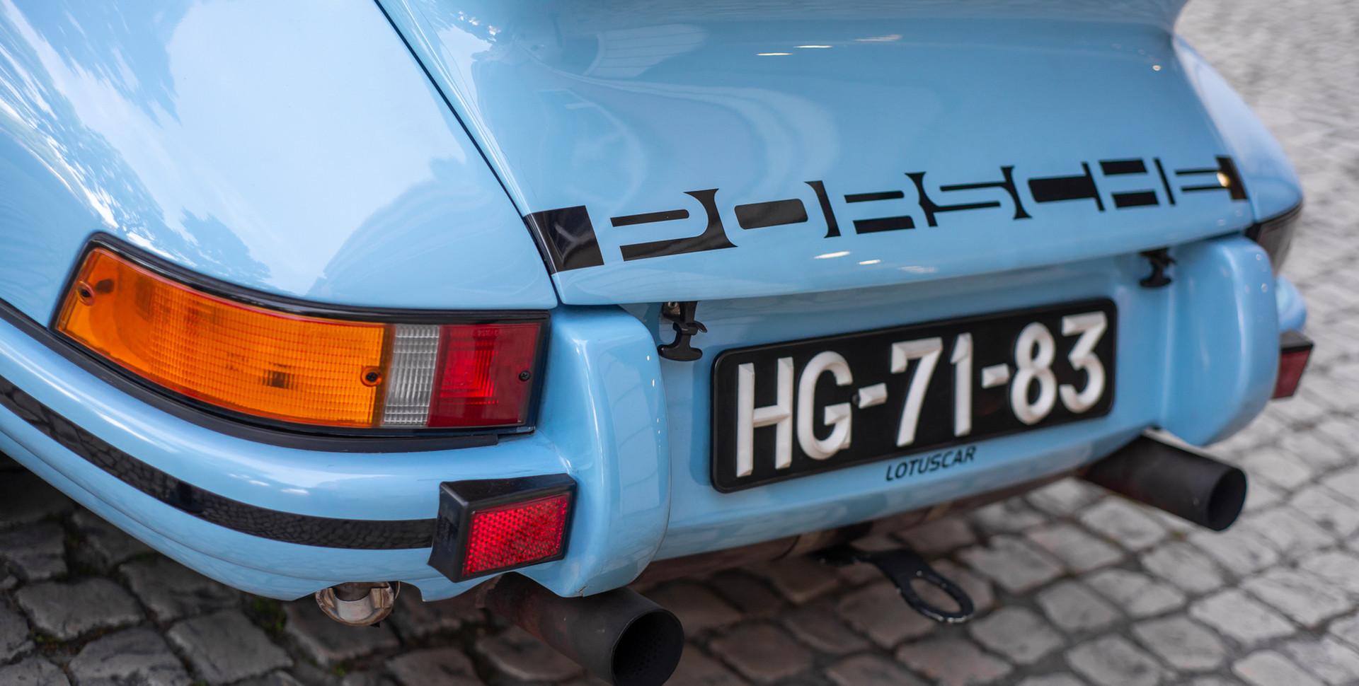 Porsche 911 2.7-4.JPG