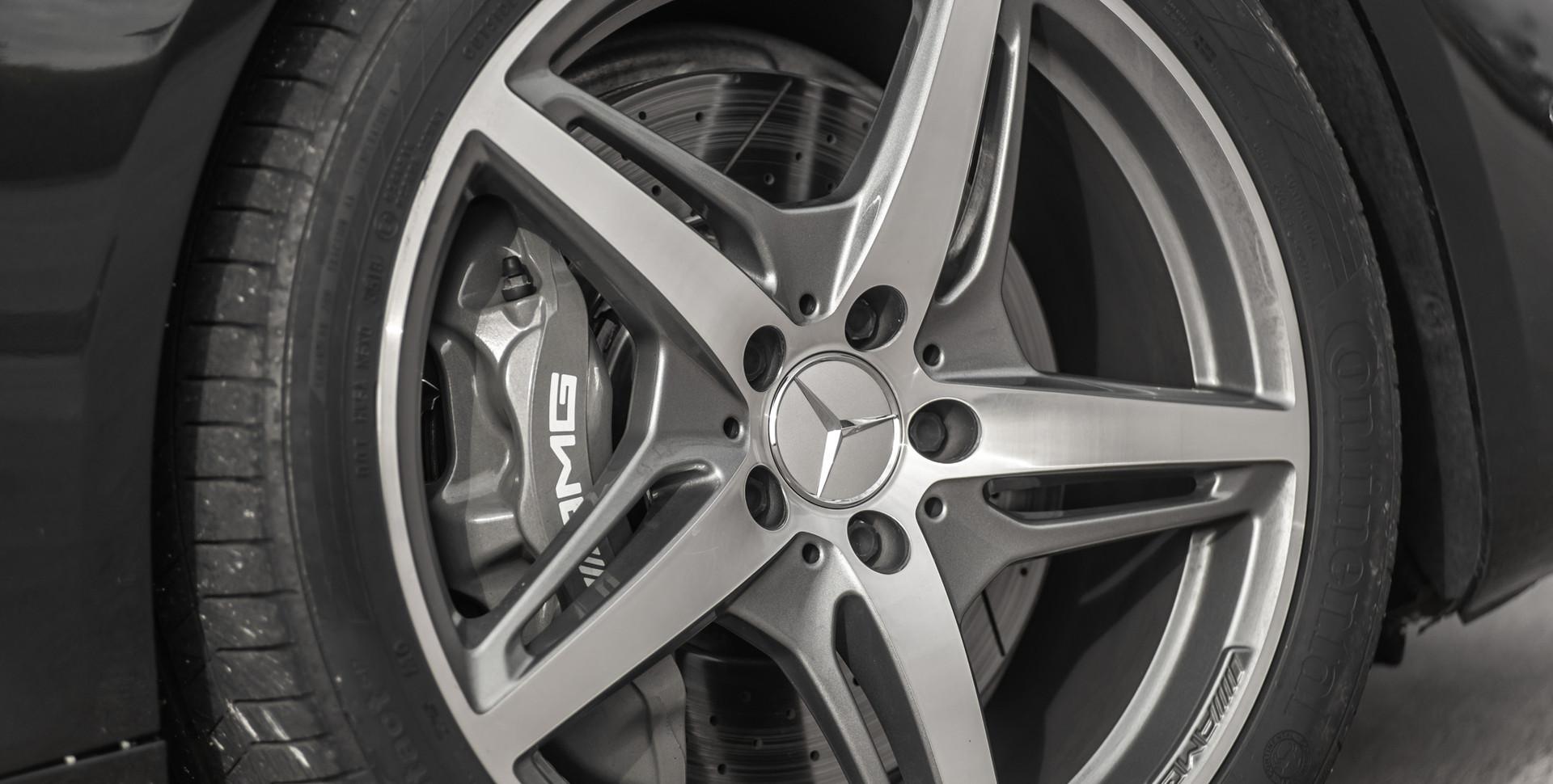 MB AMG GT Cabrio-3.jpg.JPG
