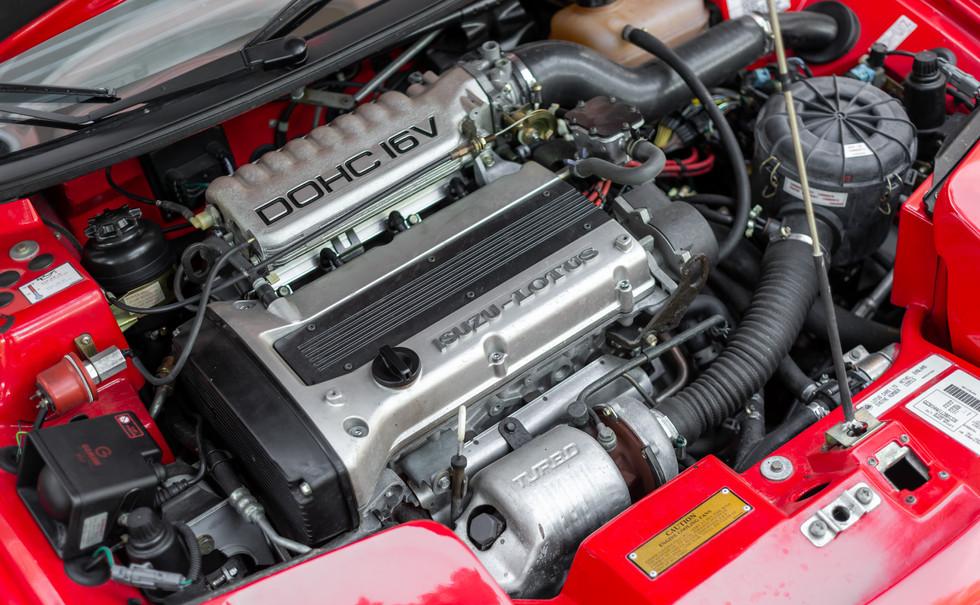 Lotus Elan Vermelho-5.JPG