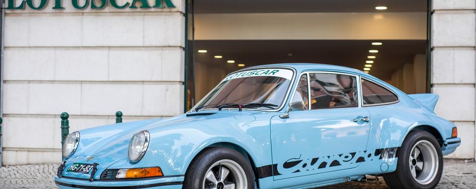 Porsche 911 2.7.JPG