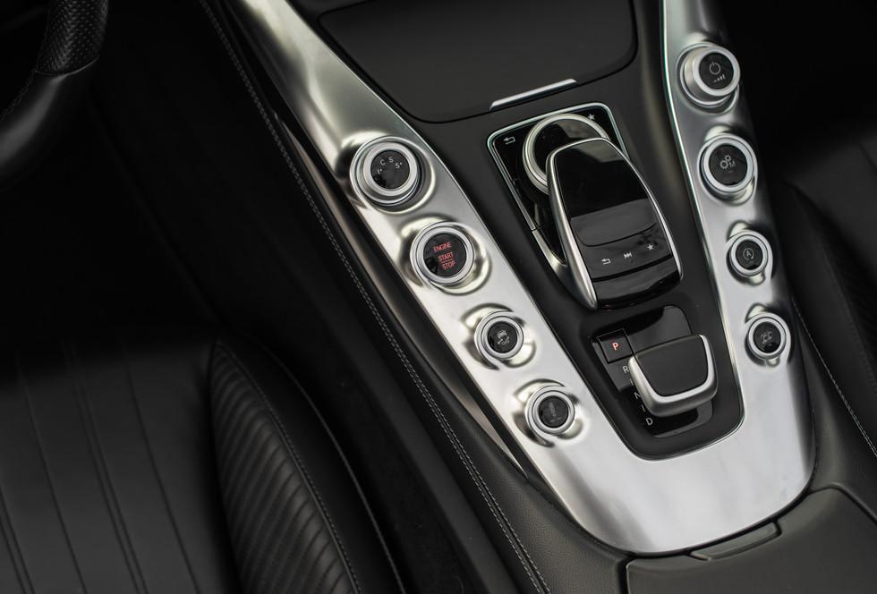 MB AMG GT Cabrio-13.jpg.JPG