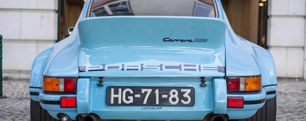 Porsche 911 2.7-26.JPG