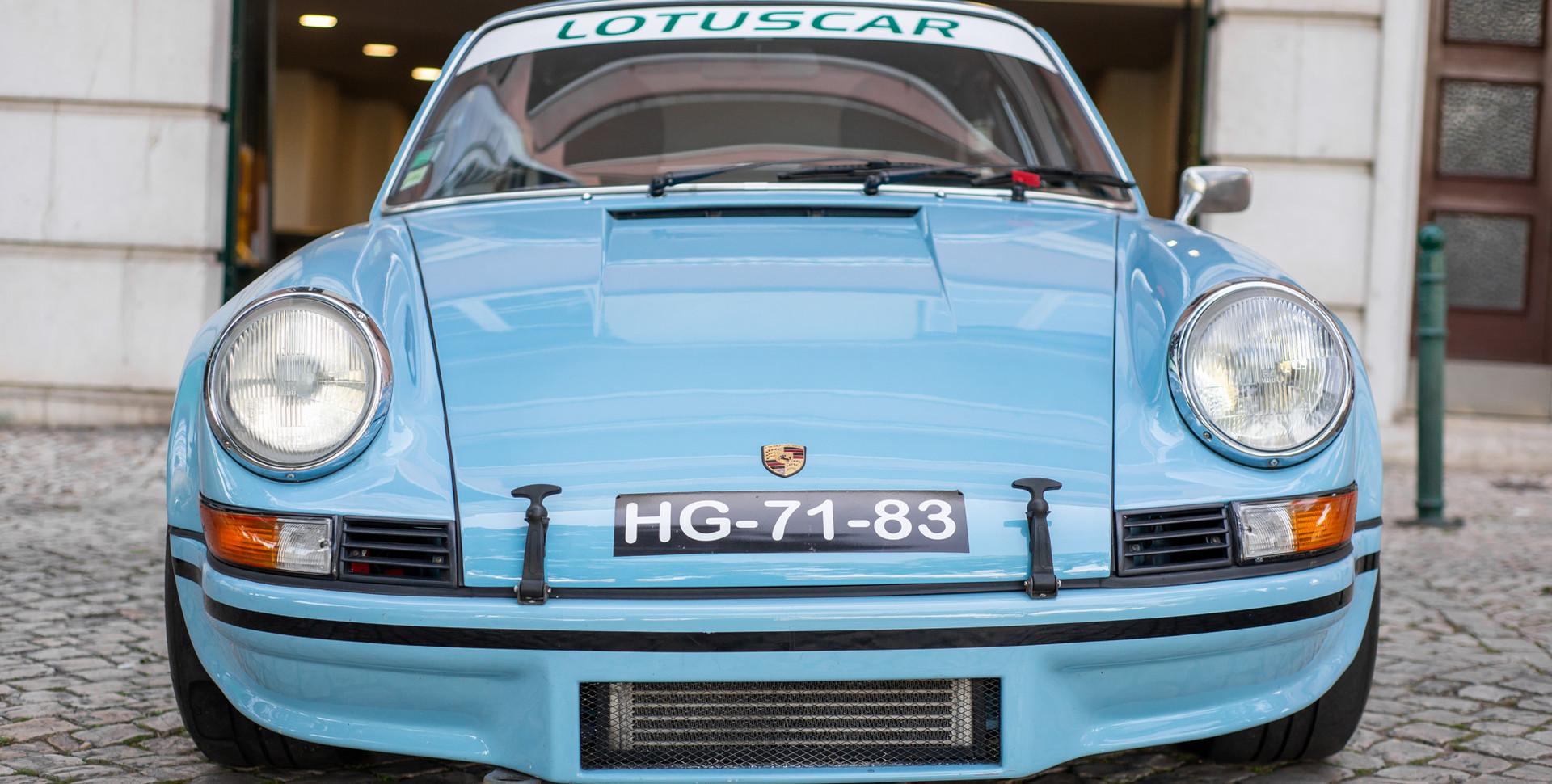 Porsche 911 2.7-25.JPG
