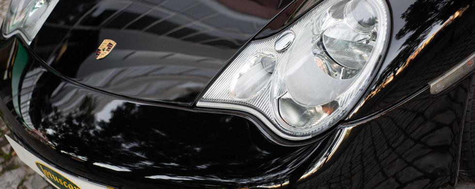Porsche 996 Carrera Cabrio Preto-5.jpg