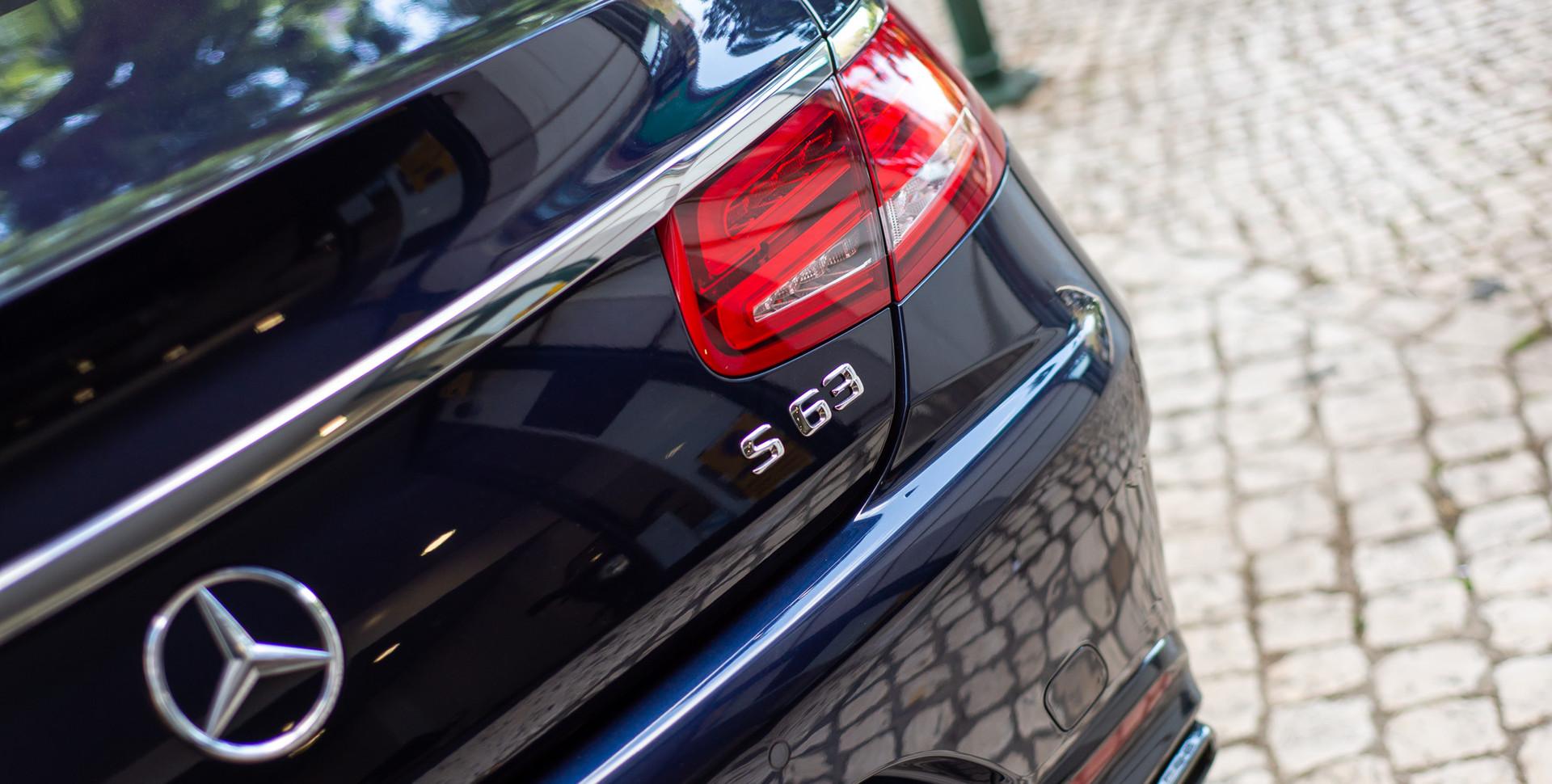 MB S63 AMG Coupe Azul-5.JPG