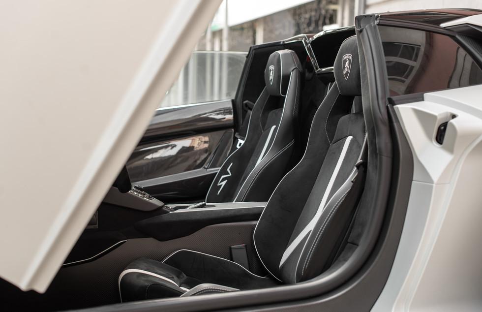 Lamborghini Aventador SV-19.jpg.JPG