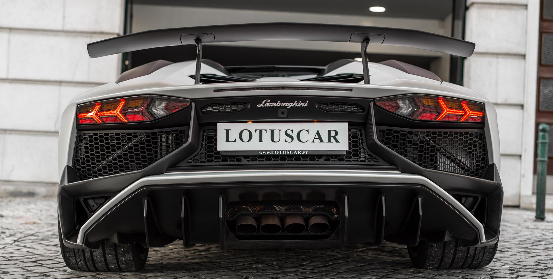 Lamborghini Aventador SV-29.jpg.JPG
