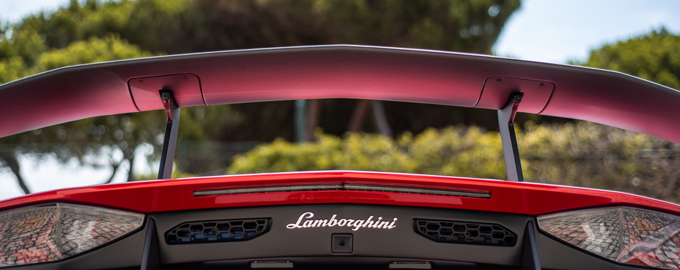 Lamborghini Aventador SV_-26.jpg