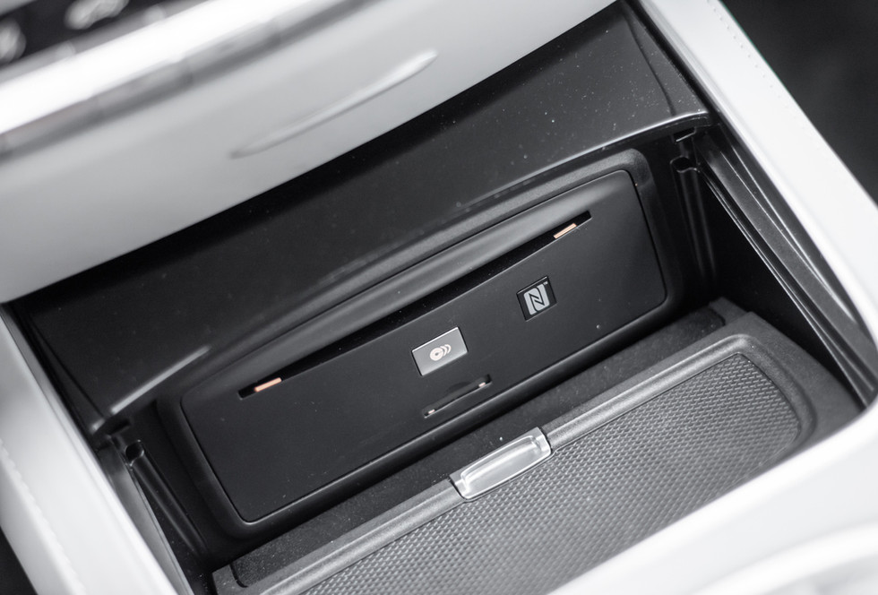 MB S65 Coupe 2-17.JPG