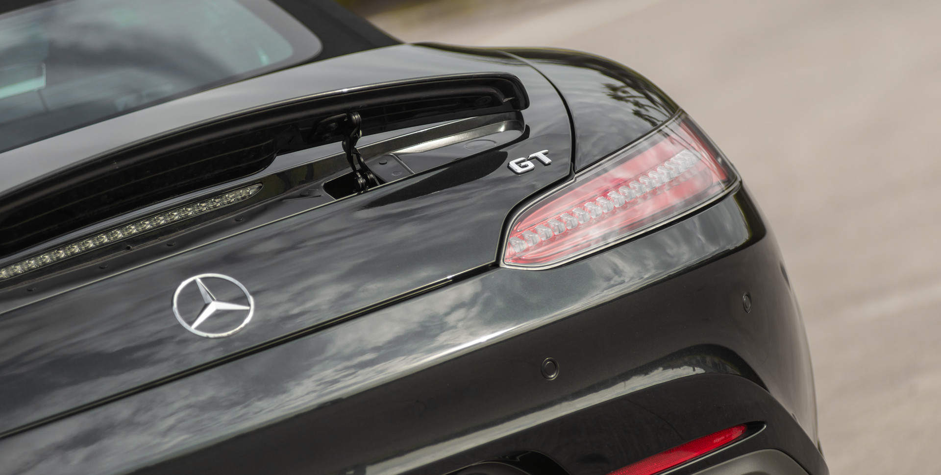 MB AMG GT Cabrio-5.jpg.JPG