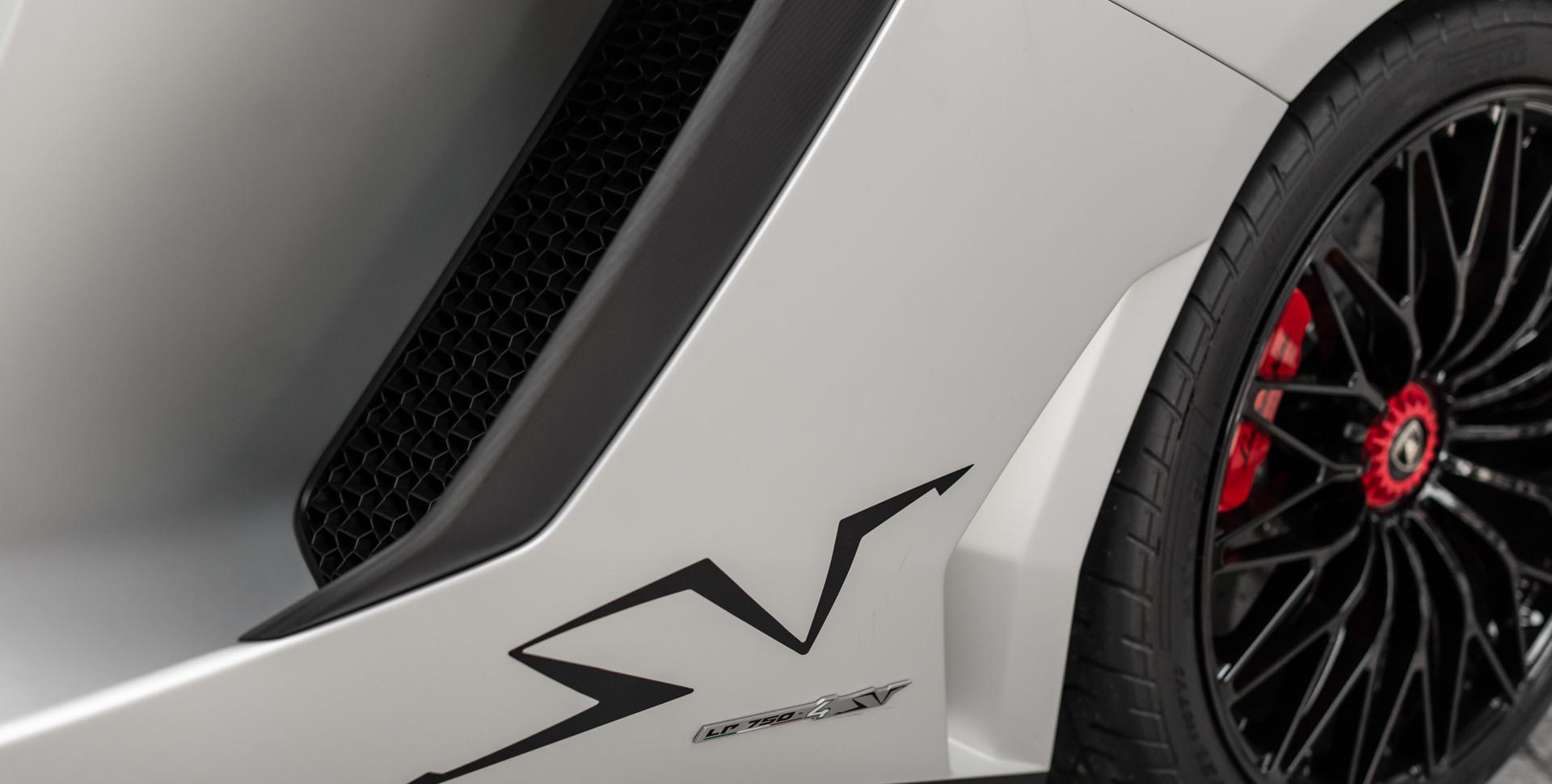 Lamborghini Aventador SV-8.jpg.JPG