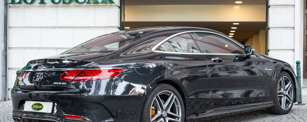 MB S65 Coupe 2-25.JPG
