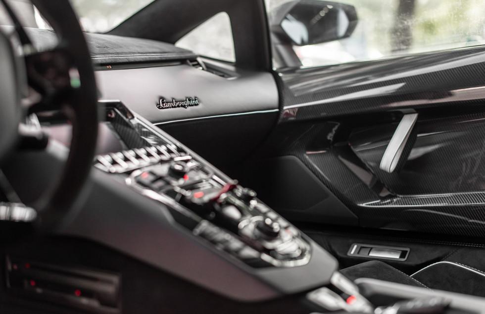 Lamborghini Aventador SV-7.jpg.JPG