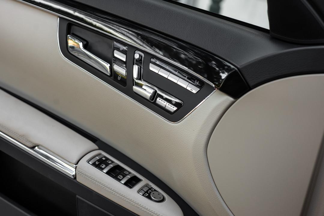 MB S400 Hybrid-7.jpg