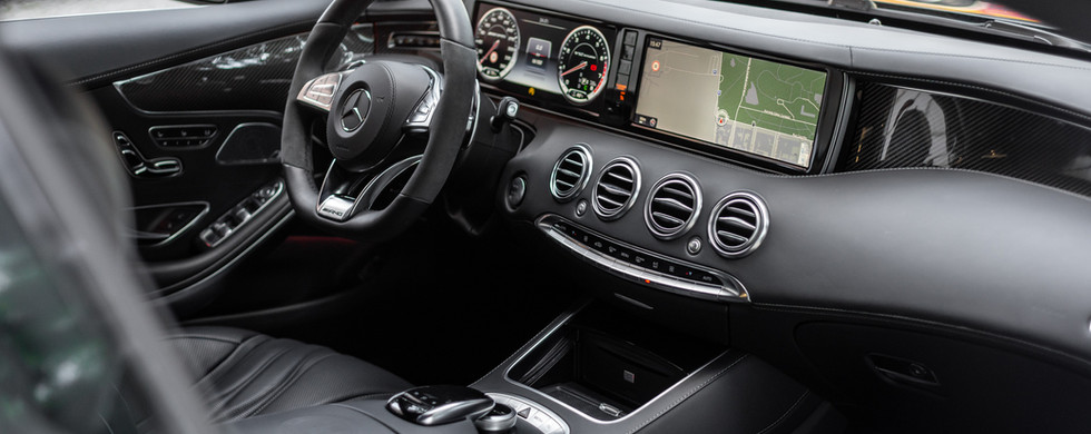 MB S65 Coupe 1-23.JPG
