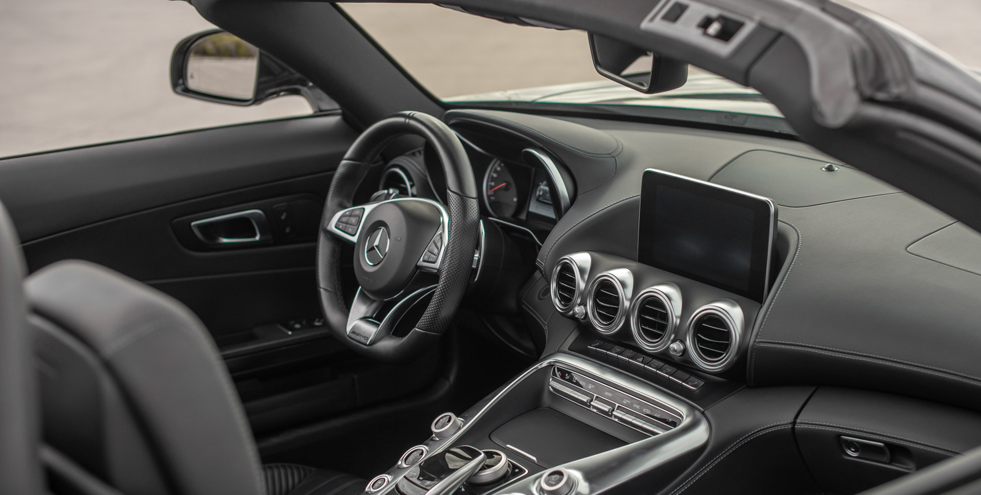 MB AMG GT Cabrio-25.jpg.JPG