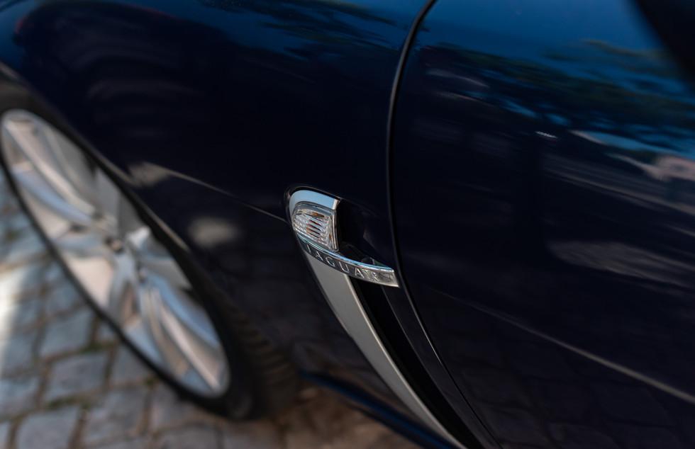Jaguar XK 4.2 Cabrio-4.JPG