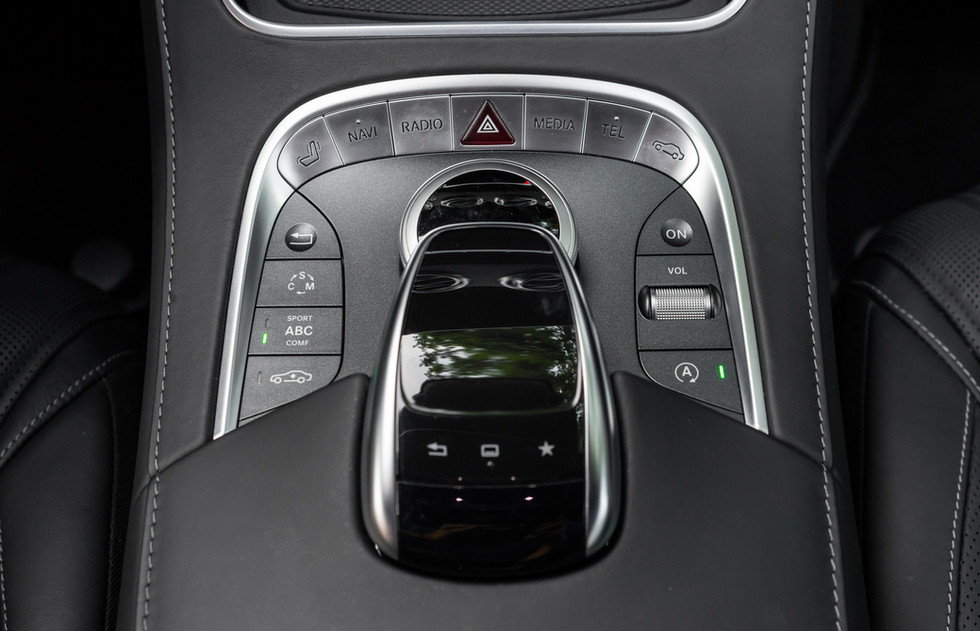 MB S65 Coupe 1-16.JPG