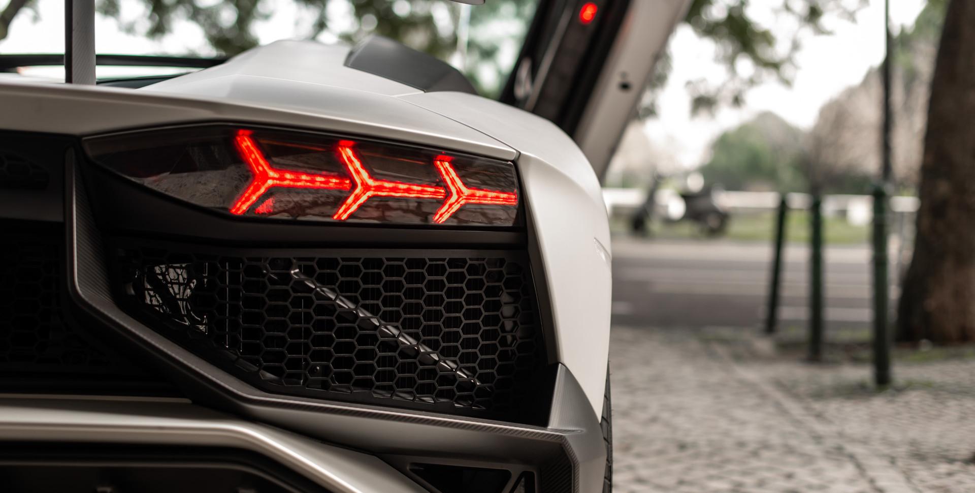 Lamborghini Aventador SV-13.jpg.JPG