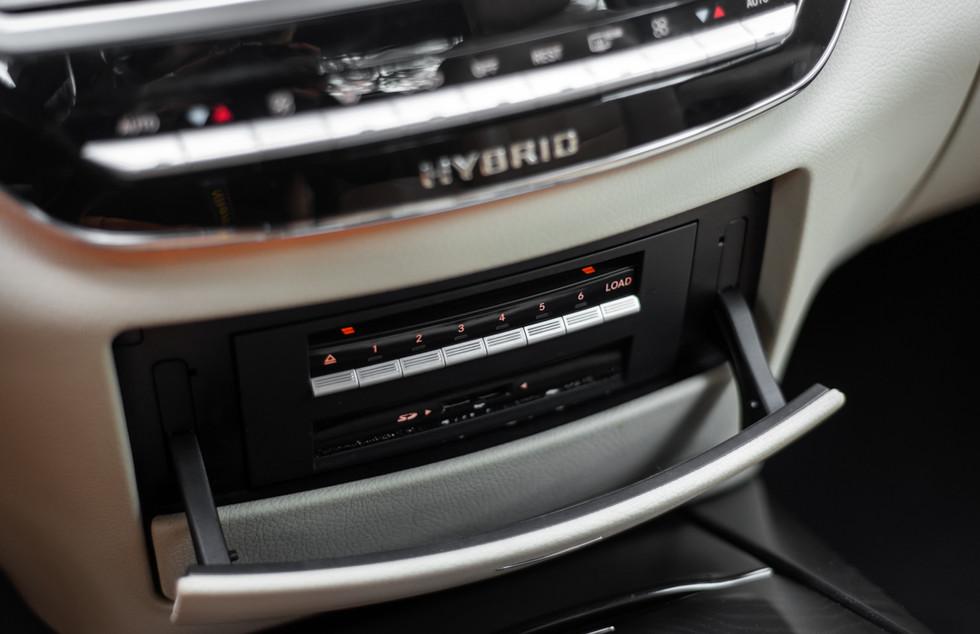MB S400 Hybrid-15.jpg