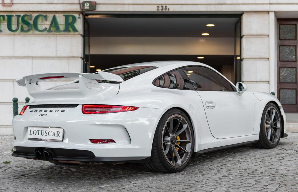 Porsche 991 GT3-21.JPG