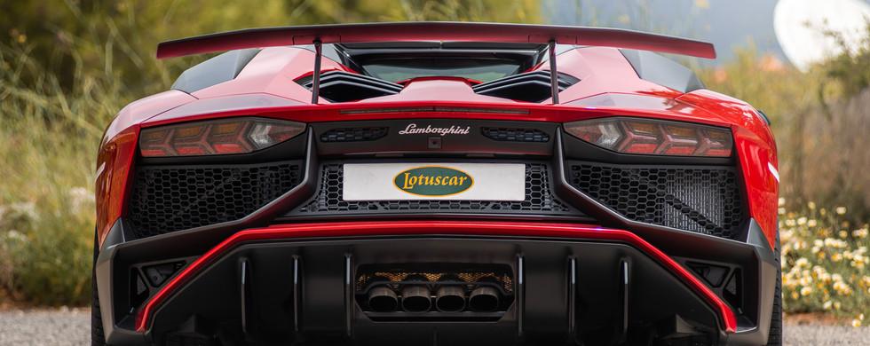 Lamborghini Aventador SV_.jpg