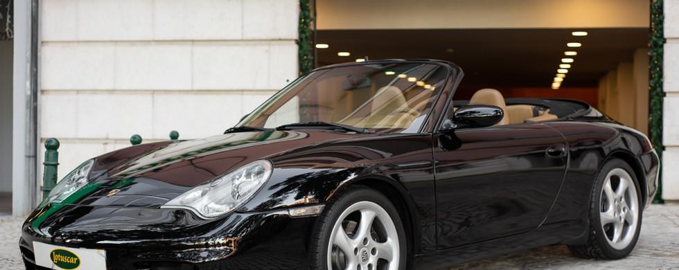 Porsche 996 Carrera Cabrio Preto-7.jpg